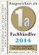 T-Hoeco-WI-1a-Aufkleber_2014-Fachhaendler-4_NEU_1